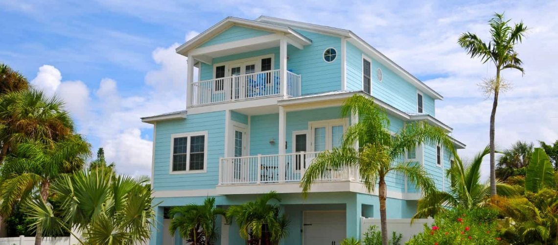 Florida Landscape Maintenance FAQs