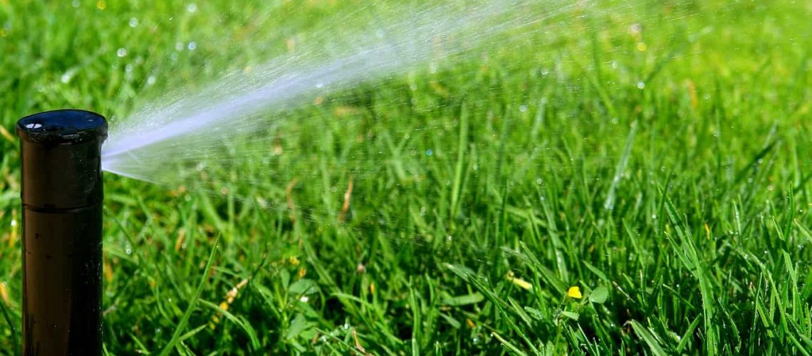sprinkling-and-watering-tips-for-keeping-your-lawn-green